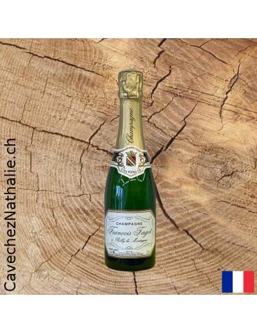 Champagne Demi-Sec |...