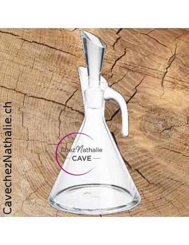 Carafe à vin Nefertiti |...