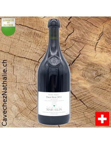 Pinot Noir Vieilles Vignes...