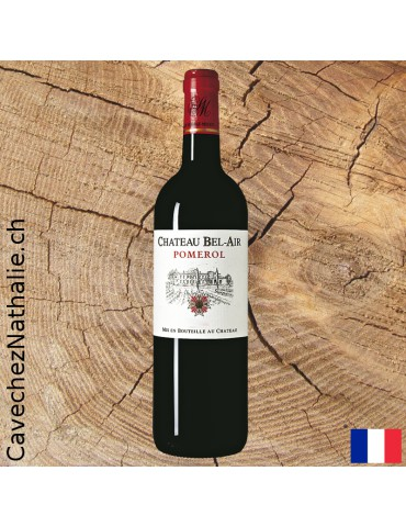 Pomerol | Rouge 2013 - 75cl...