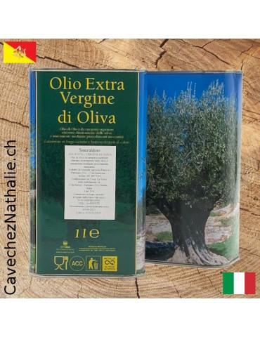 huile olive Sicile 2