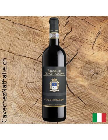 Brunello di Montalcino |...