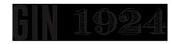 gin 1924