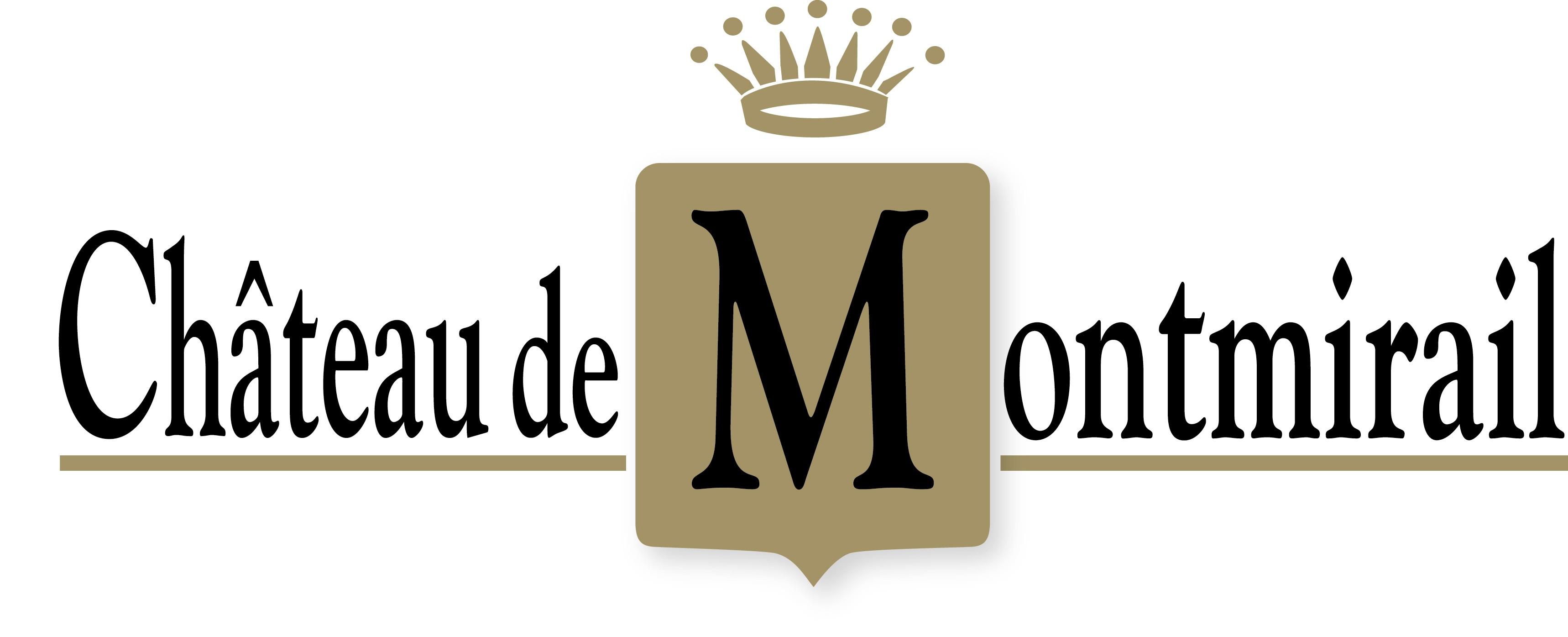 chateau de montmirail