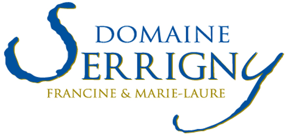 Domaine de Serrigny