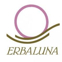 Azienda Erbaluna