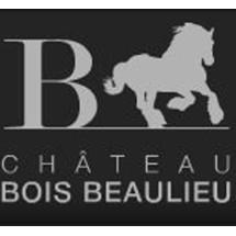 Château Bois Beaulieu