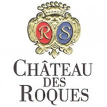 Château des Roques