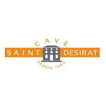 Cave de Saint Désirat