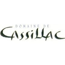 Domaine de Cassillac