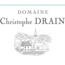 Domaine Christophe Drain