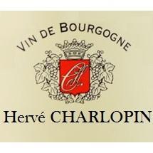 Domaine Charlopin Hervé
