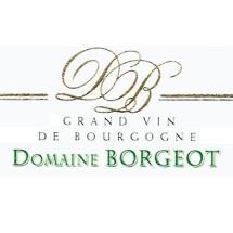 Domaine Borgeot