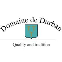Domaine Durban