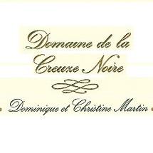 Domaine La Creuze Noire