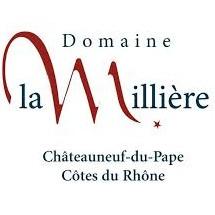 Domaine La Millière