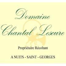 Domaine Chantal Lescure