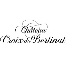 Château Croix de Bertinat