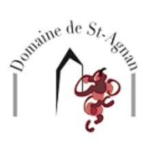 Domaine de Saint Agnan