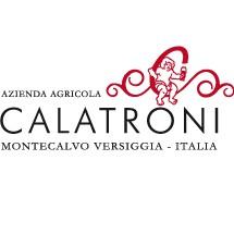 Azienda Calatroni