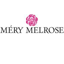 Méry Melrose