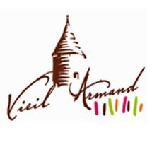 Caves du Vieil Armand