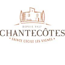 Domaine Chantecôtes