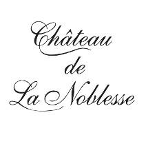 Château de la Noblesse