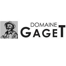 domaine Gaget