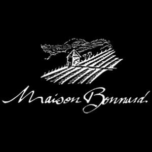 Maison Bonnard & Fils