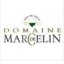 Domaine de Marcelin
