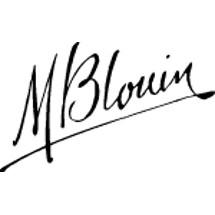 Domaine Michel Blouin