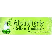 Absintherie Guilloud