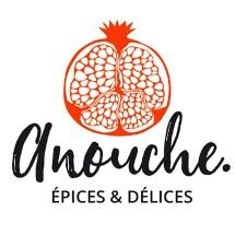 Anouche Epices