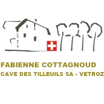 Fabienne Cottagnoud