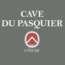 Cave Du Pasquier