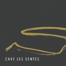 Cave Les Sentes