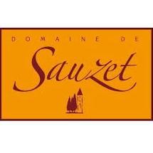 Domaine de Sauzet