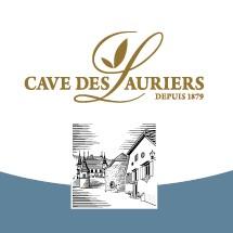 Cave des Lauriers