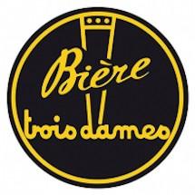 Brasserie Trois Dames