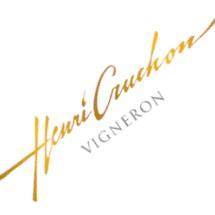 Henri Cruchon Vigneron