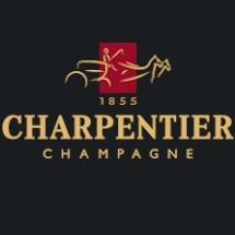 Champagne Charpentier
