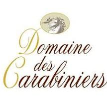 Domaine des Carabiniers