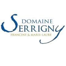Domaine Serrigny