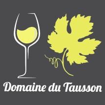 Domaine du Tausson