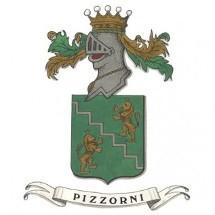 Azienda Pizzorni