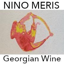 Nino Meris Wine