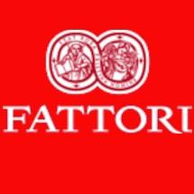 Fattori