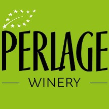 Perlage Winery
