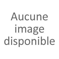 Domaine Doussot Rollet
